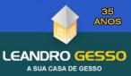 Leandro Gesso Ltda